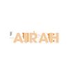 AIRAH